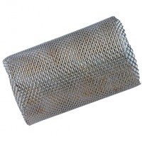 192-2-STRAINER Strainers for YS Series