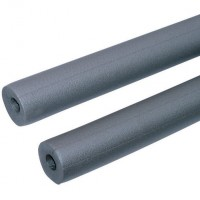 POLY22X25 Polyethylene Pipe Insulation