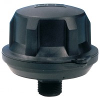 AB98410101UC Screw-on Type Air Breather (IP65)