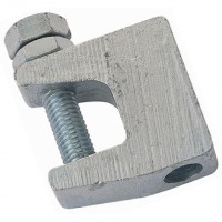 MIGCM8 Girder Clamp