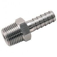 HT-12-25 Hose Tail Adaptors
