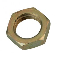 FT205 Panel Mounting Nut