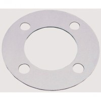 GSFF2-150 Full Face Gaskets