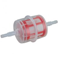 25-202 In-line Fuel Filter Elements