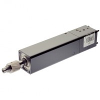 M/1525/125 In-line Positioner Cylinders