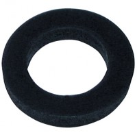 63440A8 NiTO Washers
