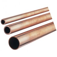 PCU15 Plumbing Copper Tube