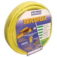 TRICO12 Tricoflex Watering Hose