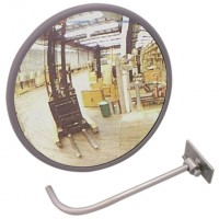247-19-332 Safety Mirrors