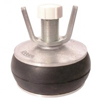 BUNG81 Alloy Pipe Bungs