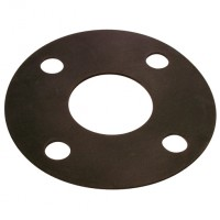 GRD6 Rubber Gaskets