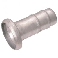 LLFT33 Female x Hose Connector