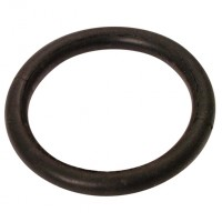 LLOR33 Rubber Sealing Ring