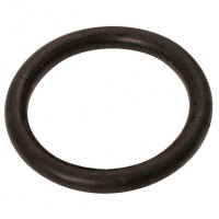 LLOROR6 Oil Resistant Rubber Sealing Ring