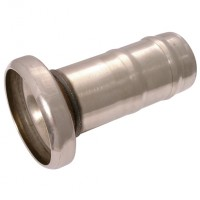 LLSSFT3312 Female x Hose Connector