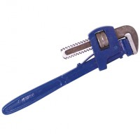 TOOL-WR89 Pipe Wrenches