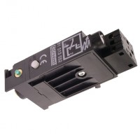 CZT-81 513 522 DIN Rail Mountable Pressure & Vacuum Switches