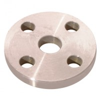 FPSOTD-65 Carbon Steel Flanges
