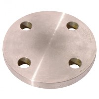 FPBLTD-50 Carbon Steel Flanges
