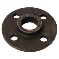 FBSOTD-2 Carbon Steel Flanges