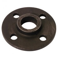 FBSOTE-2 Carbon Steel Flanges