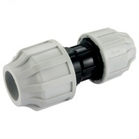 PE-702.020 Reducing Coupling