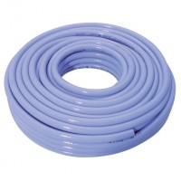 TRI-092872 Reinforced Breathing Hose