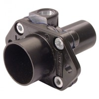BR-SE300 Air Movers