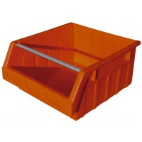 VP/SB4/5 Supra Storage Bins