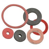 TOOL-205192 Washer Packs
