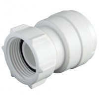 PEM3201W Couplings