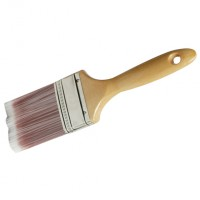TOOL-718107 Paint Brushes