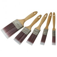 TOOL-282408 Paint Brushes