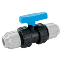 PE-142025C Compression Valves