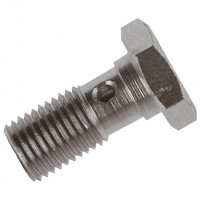 775-03C Banjo Bolts for 600 Hose