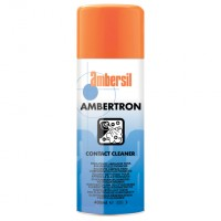 6130001500 Ambertron Contact Cleaner