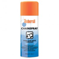6150001100 Chainspray & FLT Chain Spray