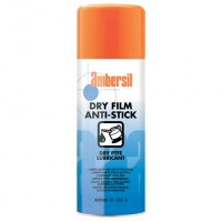 6140003500 Dry Film Anti-stick