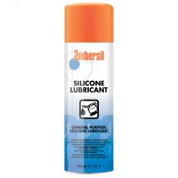 6190015000 Silicone Lubricant
