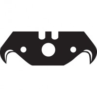 156.6 Spare Blades for Safety Knives