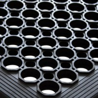 HI010001 Heavy Duty Matting