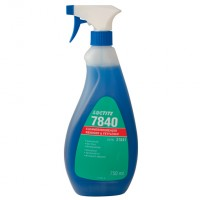 LOC-235330 7840 Cleaner & Degreaser
