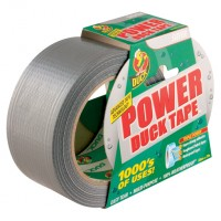 LOC-297328 Power Duck Tape䋢