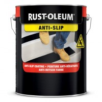 RUS-7181NS Floor Coating