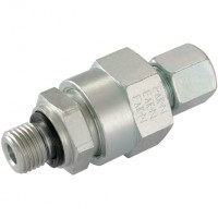 RVV22LRWD Non-return Valves