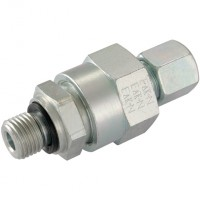 RVV6SRWD Non-return Valves