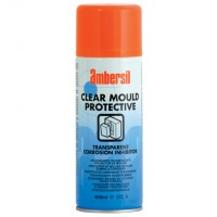 6120005500 Clear Mould Protective