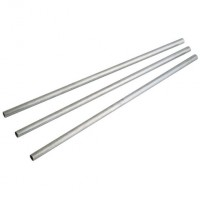 765-1515-6M 316 Stainless Steel Tube