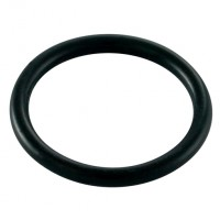WAL610499 Flange Coupling Accessories