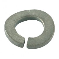 WAL020102 Flange Coupling Accessories